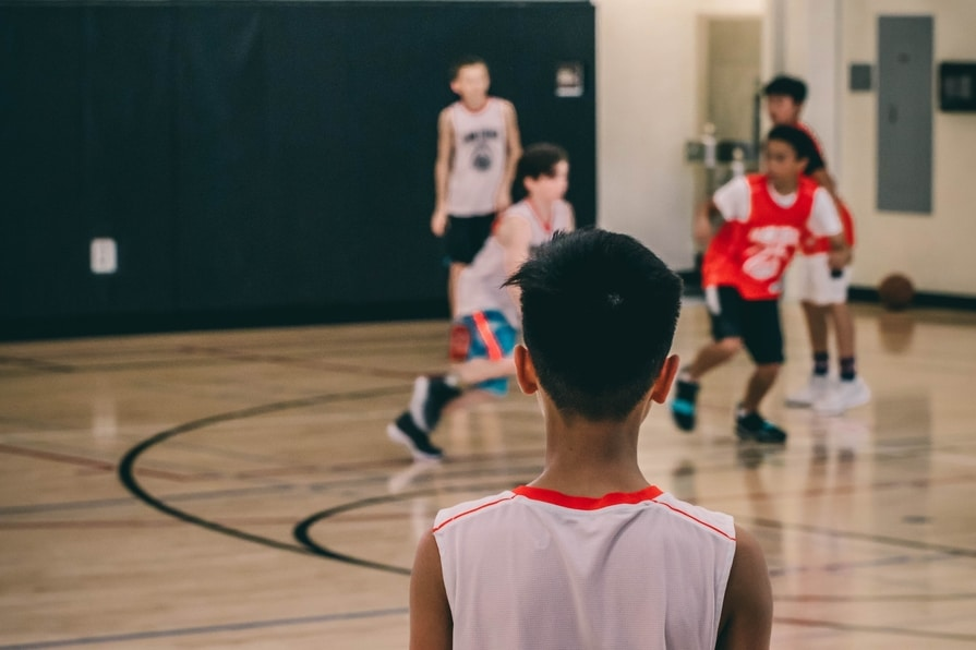 The Importance of Practice Plans When Coaching Youth Basketball