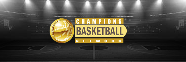 Champions Basketball Network Official YouTube Channel