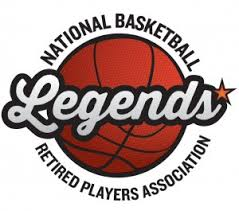National Basketball Retired Players Association