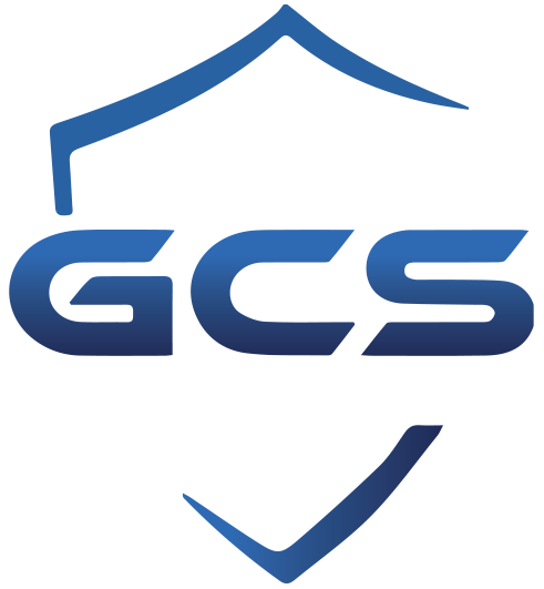 Game Changers Sports Basketball Training