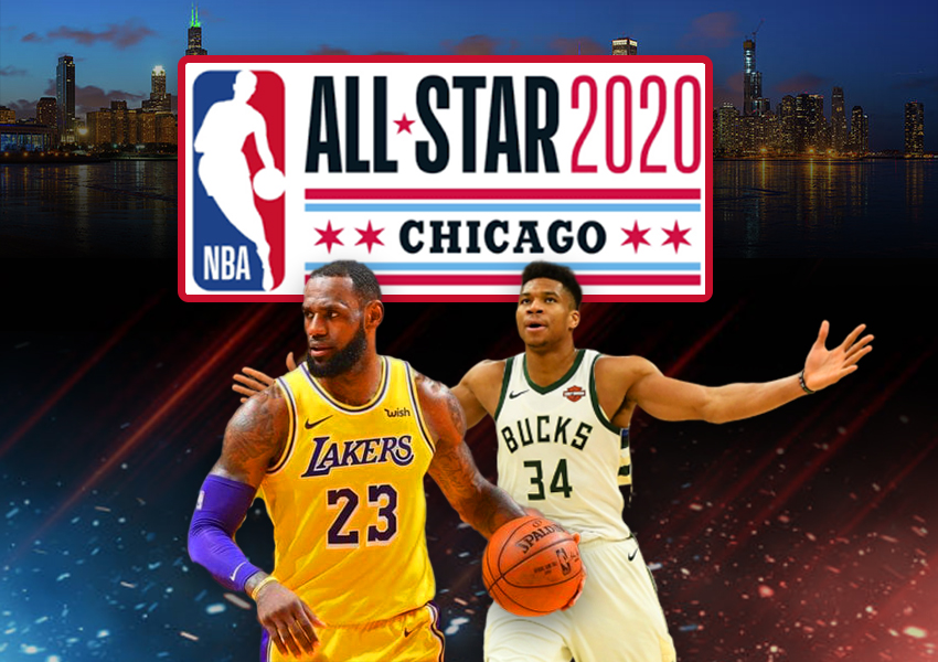 Players and Coaches Share Their Thoughts After the NBA All-Star Game 2020